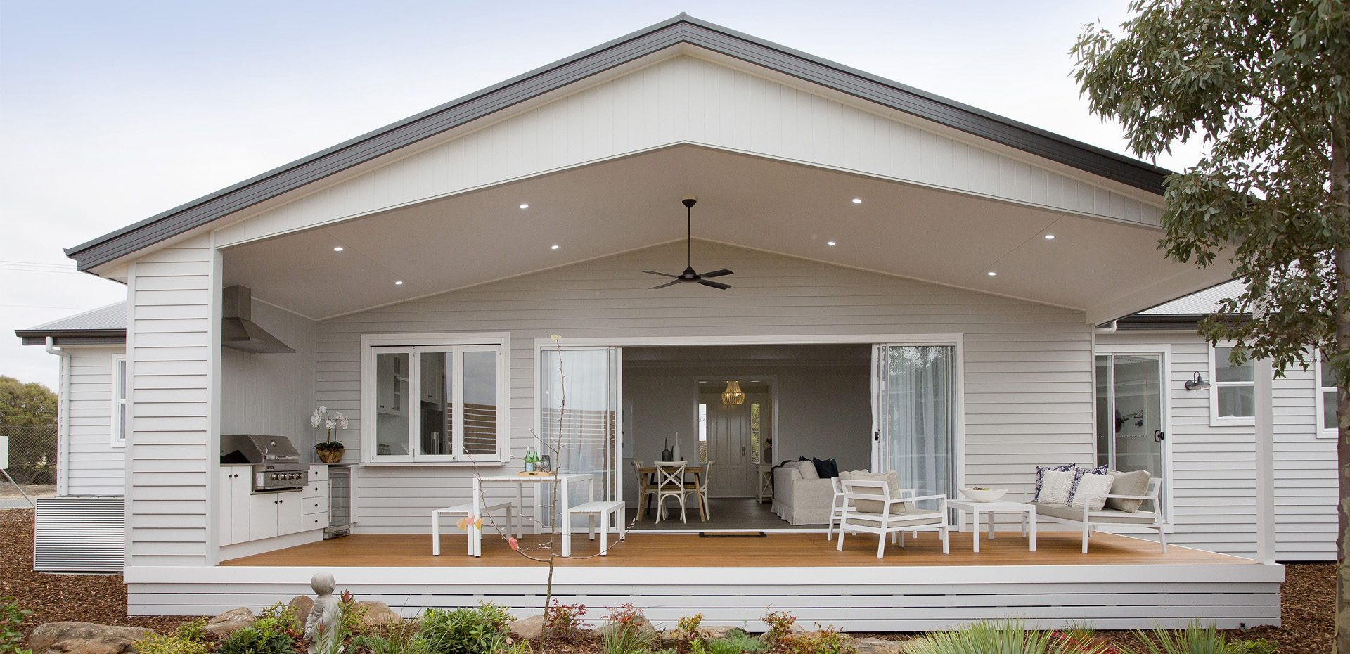 Builders Adelaide | Custom Home Builders | Kookaburra Homes
